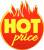 Hot-Price