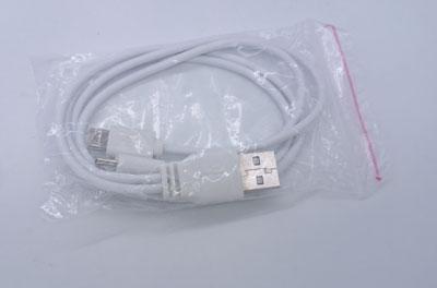 USB  провод для зарядки для светящихся кроссовок.