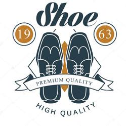 Как проверить качество обуви?