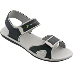 Женские сандали Rider Sandal Surf II 80602-22438
