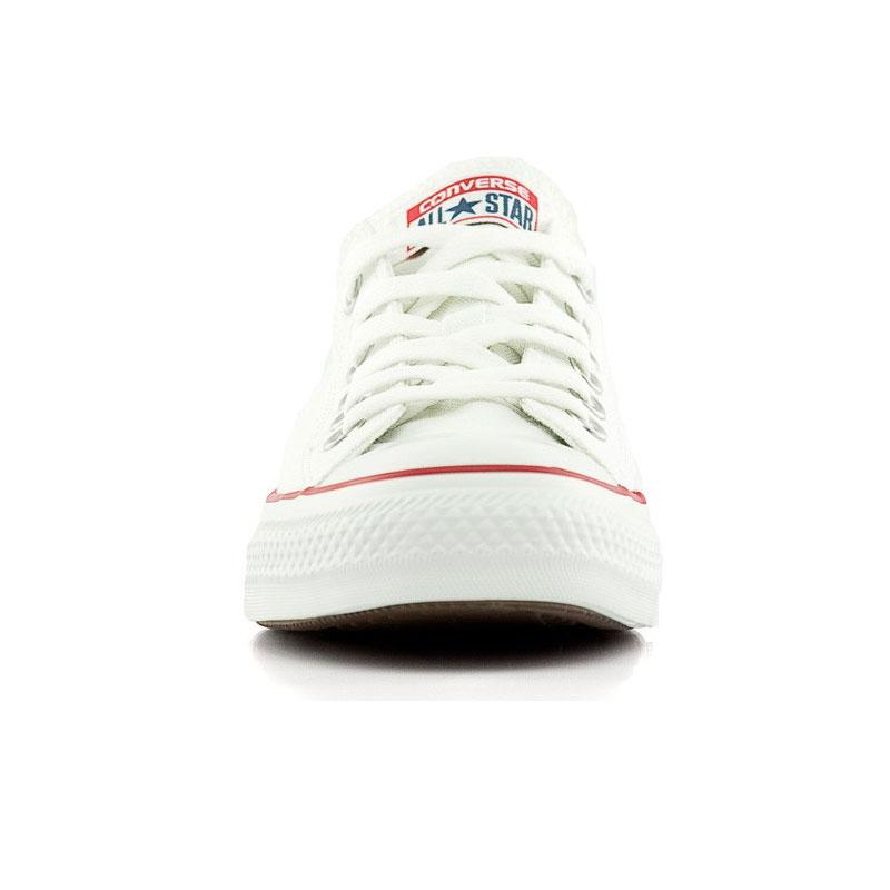 фото back converse низкие белые - топ качество! back