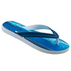 Ipanema Surf Temas IV 80683-20032
