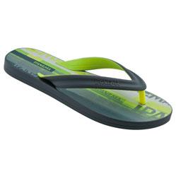 фото Ipanema Surf Temas IV  80683-20724