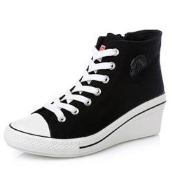 Nike Free 5.0+ 850591 004