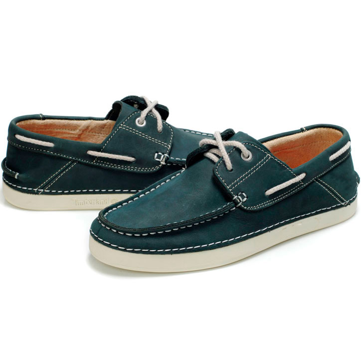 фото bottom Top Sider Earthkeepers Boat Shoe Tim-and 20514 Top  bottom