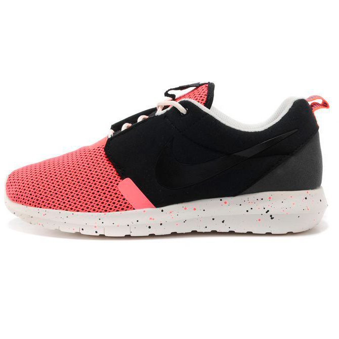 фото main Nike Roshe Run NM BR 644425 001 main