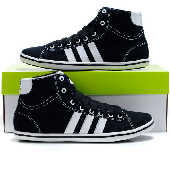 фото main Adidas NEO UNITY G5560-1 main