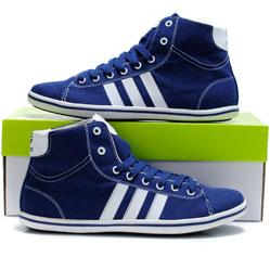 Adidas NEO UNITY G5560-2 Original