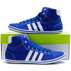 Adidas NEO UNITY G5560-5 Original