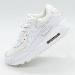 Носки Nike SX2552 (Белый)