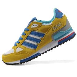Adidas zx750 G64039