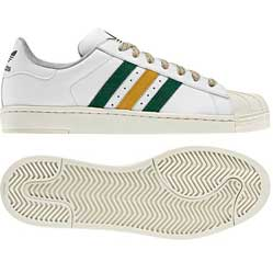 Adidas superstar 2 Lite G60531 Original