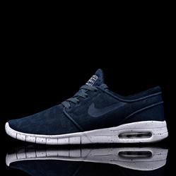 Nike SB Stefan Janoski Max 631303 441