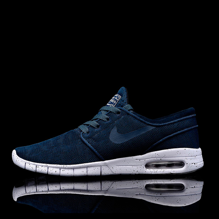 фото main Nike SB Stefan Janoski Max 631303 441 main