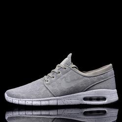 Nike SB Stefan Janoski Max 631303 001