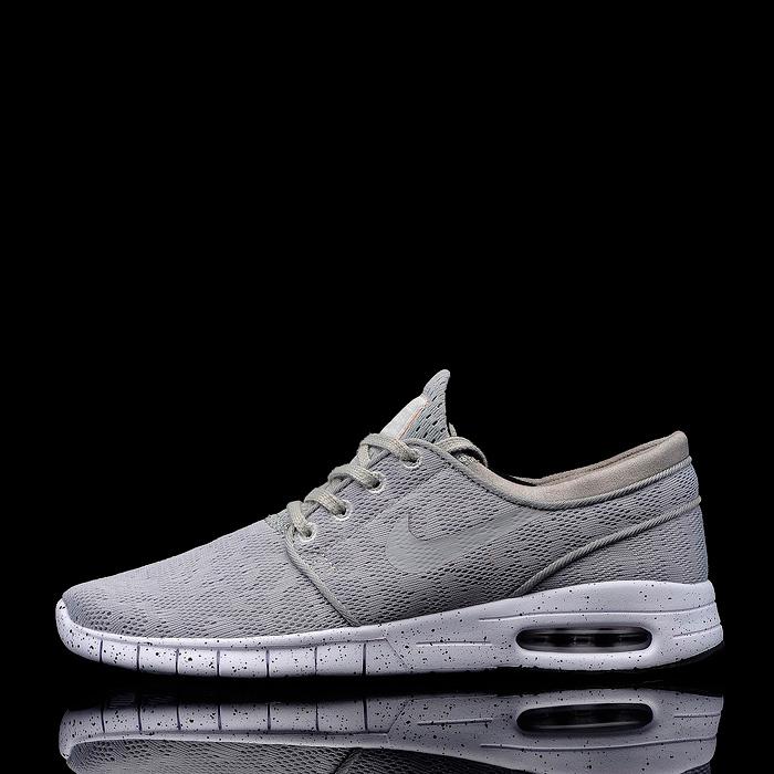 фото main Nike SB Stefan Janoski Max 631303 001 main