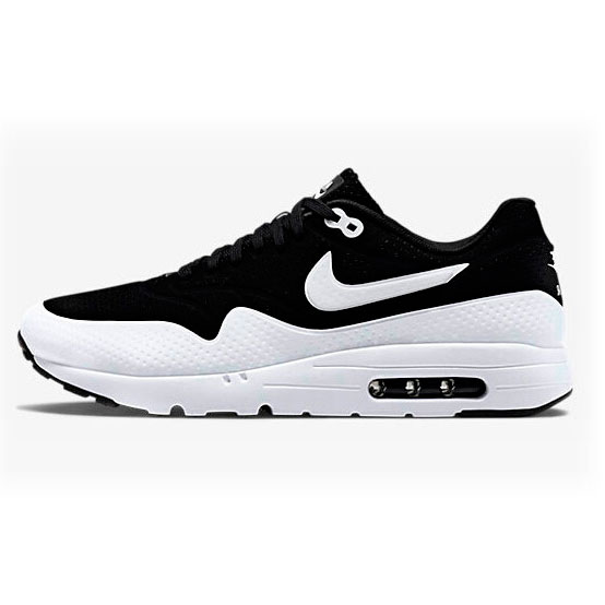 фото main Женские кроссовки Nike air max 1 ultra moire main