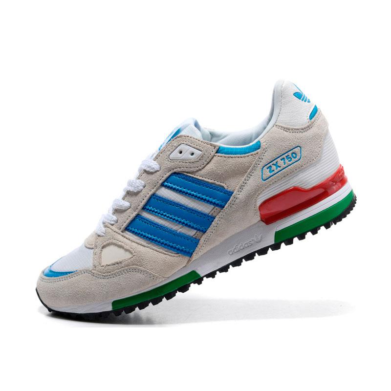 фото main Adidas zx750 V20869 Original main