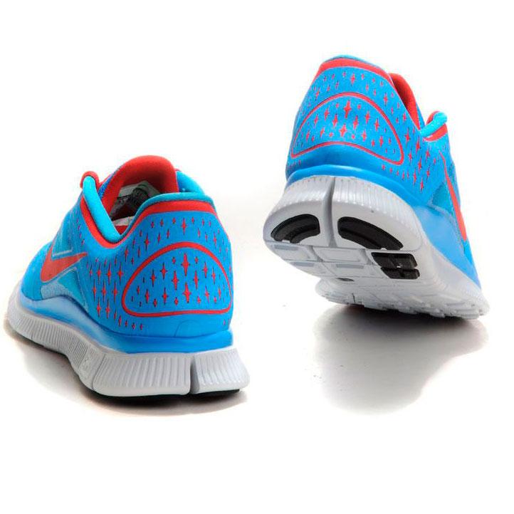фото bottom Nike Free Run 3  5.0 510643 403  bottom
