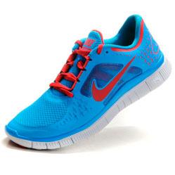 Nike Free Run 3  5.0 510642 403
