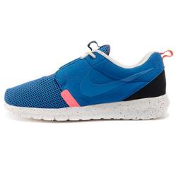 фото Nike Roshe Run NM BR 644425 400