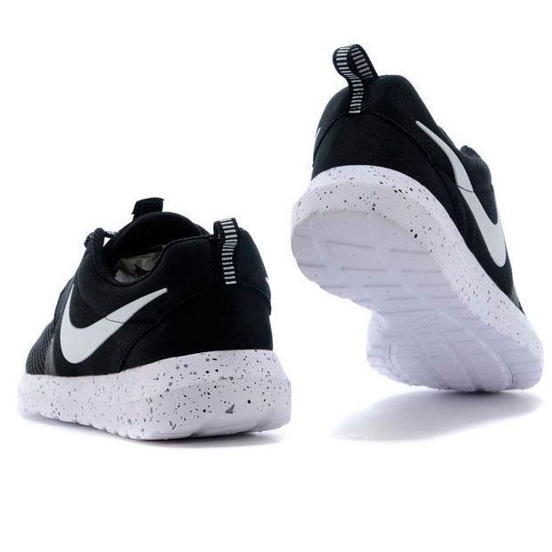 фото bottom Nike Roshe Run NM BR 644425 050 bottom