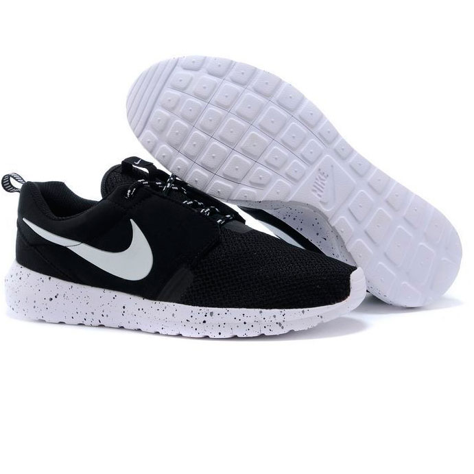 фото front Nike Roshe Run NM BR 644425 050 front