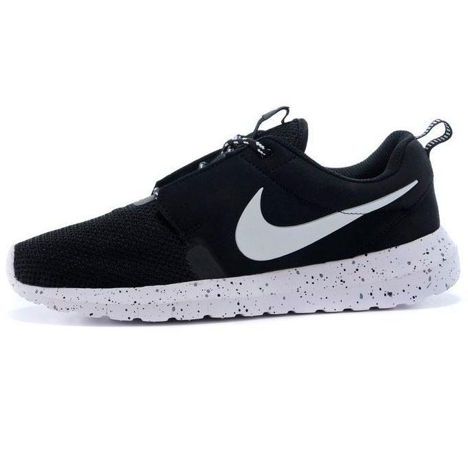 фото main Nike Roshe Run NM BR 644425 050 main