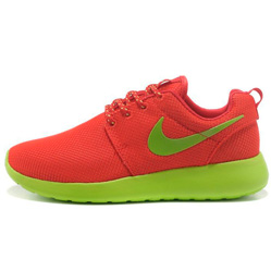 Nike Roshe Run 511881 002