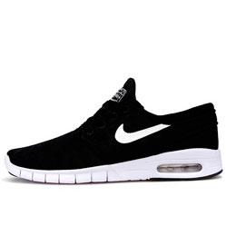 Nike SB Stefan Janoski Max 631303 010