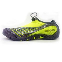 Кроссовки Adidas EGT 668376 green