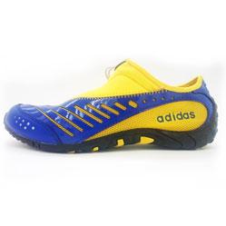 Кроссовки Adidas EGT 668376 blue