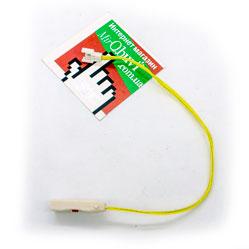 Провод с кнопкой для светящихся кроссовок №1