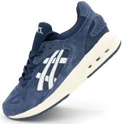 Asics GT-Coolxpress синие. Топ качество!