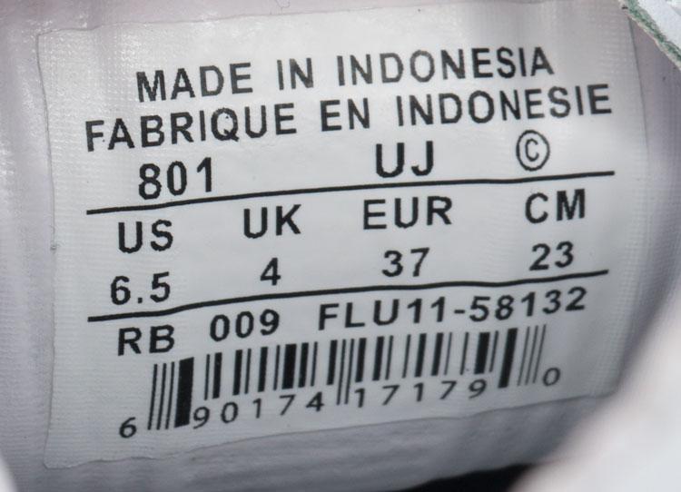 большое фото №6 Синие кроссовки Adidas Gazelle нтуральная замша Indonesia