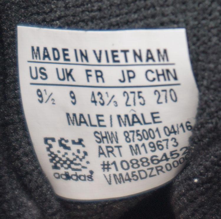 большое фото №5 Кроссовки Adidas Hamburg зеленые - Натуральная замша - Топ качество!