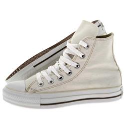 Кеды Converse высокие бежевые - Оригинал!