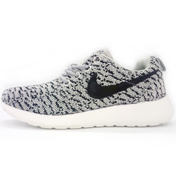 Nike Roshe Run зебра. Топ качество!!!