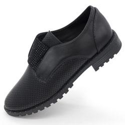 Женские туфли LIICI H131-C239 Black