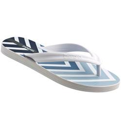 IPANEMA CLASSIC SURF TEMAS II AD 80483-21573