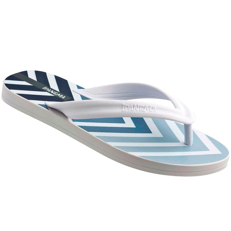 фото main IPANEMA CLASSIC SURF TEMAS II AD 80483-21573 main
