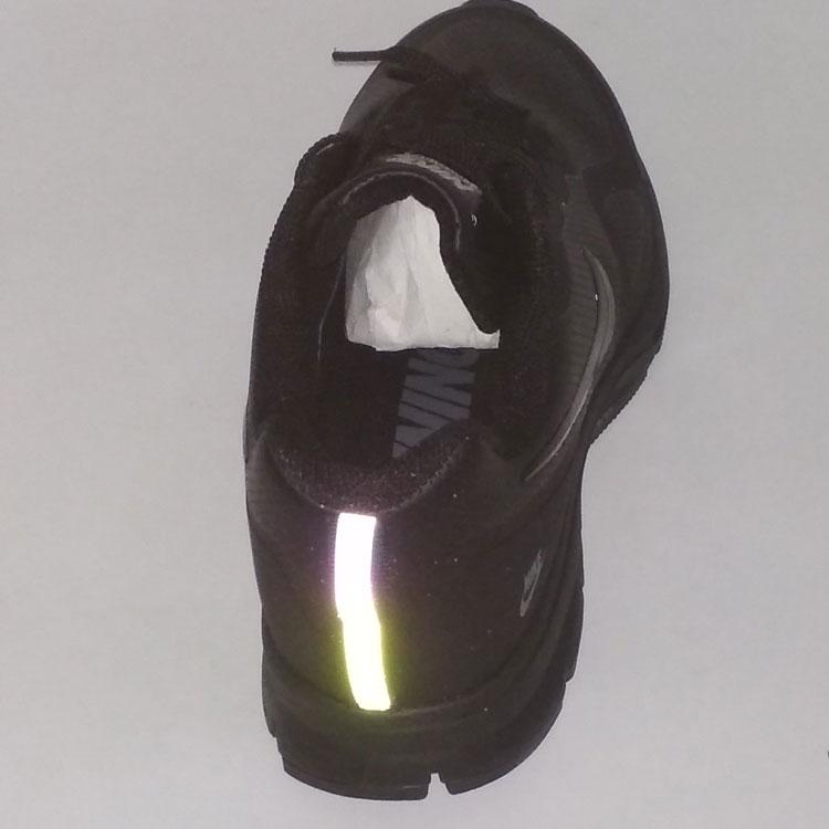 большое фото №5 Мужские осенние черные кроссовки Nike Air Relentless 26 MSL - Топ качество!