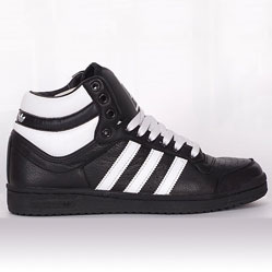 Adidas Top Ten Hi 465446 Original