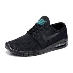 Nike SB Stefan Janoski Max 631303 011