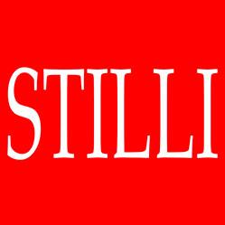 STILLI